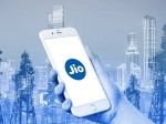 Jio : क्या 3000 रु में लांच करेगी स्मार्ट फोन, जानिए खूबियां