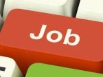 SBI में बंपर भर्तियां, बिना लिखित परीक्षा के मिलेगी नौकरी