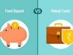 Mutual Fund vs FD : आपके बच्चे की एजुकेशन के लिए कौन सा ऑप्शन है बेहतर, जानिए