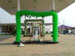 राहत : तेजी से घटा Petrol और Diesel रेट, जानें आज का भाव