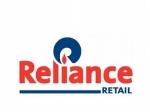 Reliance Retail : मिला तीसरा बड़ा निवेशक, हुआ 3,675 करोड़ रुपये का निवेश