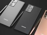 Samsung Galaxy Note 20 : मिल रहा 15000 रु का डिस्काउंट, जल्दी करें