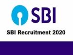 Job : SBI दे रहा Officer बनने का मौका, जानिए कैसे करना है अप्लाई