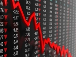 शेयर बाजार में गिरावट, सेंसेक्स 50 अंक गिरकर खुला