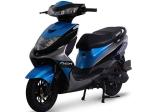 Electric Scooter : खरीद कर 3 साल चलाइए फिर वापस कंपनी को बेच दीजिए, ये है पूरी स्कीम