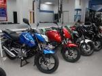 सेकेंड हेंड Bike : फेस्टिव सीजन में इन बाइकों को आधे से भी कम कीमत में खरीदें