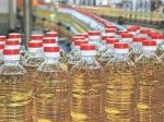 महंगाई ने बढ़ाई टेंशन, प्याज के बाद अब सरसों तेल की कीमतों में तेजी