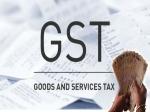 GST कलेक्शन सितंबर में 95,480 करोड़ रुपये पर पहुंचा