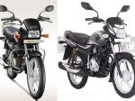 Festive Season : Hero और Bajaj की मोटरसाइकिलों-स्कूटरों की प्राइस लिस्ट, चेक करें रेट