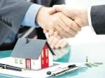 Home Loan : Tata दे रहा 3.99 फीसदी पर कर्ज, साथ में 8 लाख रु का वाउचर भी