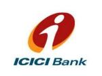 ICICI Bank : जरा-जरा सी बात पर लगाता है जुर्माना, जानें चार्ज की लिस्ट