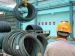 लगातार सातवें महीने घटा 8 कोर इंडस्ट्रीज का उत्पादन, सितंबर में 0.8 फीसदी की गिरावट