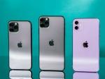 मजबूत स्मार्टफोन : 10 फीट से बार-बार फेंकने के बावजूद डिस्प्ले रही सलामत
