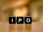 पैसा डबल : Chemcon Speciality IPO 115% प्रीमियम पर लिस्ट