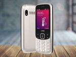 भारतीय कंपनी ने लॉन्च किया कमाल का फोन, बिना छुए बताएगा शरीर का तापमान