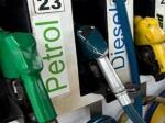फिर नहीं बदले पेट्रोल-डीजल के दाम
