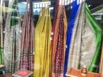 Amazon Sale : 3000 रु वाली साड़ियों पर 2400 रु तक बचाने का मौका, जल्दी उठाएं फायदा