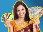 बिजनेस आइडिया : इस नवरात्रि से महिलाएं घर बैठे ऐसे कर सकती हैं मोटी कमाई
