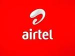 Airtel : Free दे रहा 5GB डेटा, जानिए लेने का तरीका
