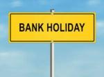 Bank Holidays : दिसंबर में खूब छुट्टियां, चेक करें अपने राज्य की लिस्ट
