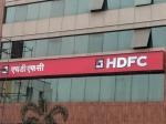 HDFC : Credit Card का बिल हो गया ज्यादा तो ऐसे करें EMI में कंवर्ट, जानिए आसान प्रोसेस