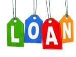 मुद्रा लोन : बैंक नहीं दे रहे Loan तो इन नंबरों पर करें शिकायत