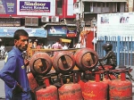 LPG : 100 रु से कम में मिलेगा Gas Cylinder, जानिए कैसे