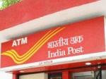 Post Office ग्राहकों के लिए बड़ी खबर, बचत खाते में रखने होंगे ज्यादा पैसे