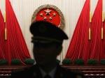 US ने China को दिया झटका, India से लिया है सबक