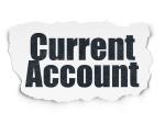 Current और Saving Account : क्या होते हैं अंतर और फायदे, जानिए सब कुछ