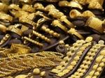Gold-Silver Rate : 5 दिनों में कितना सस्ता हुआ सोना-चांदी, चेक करें रेट