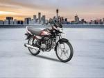 50,000 रु से सस्ती Motorcycle पर मिल रहा हजारों रु बचाने का मौका, फटाफट उठाएं लाभ
