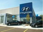 Hyundai की कारों पर 1 लाख रु तक का डिस्काउंट, सिर्फ 31 दिसंबर तक मौका