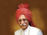 महाशय धर्मपाल गुलाटी : एक पाकिस्तानी के भारत में अमीर बनने की कहानी