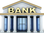 Personal Loan : जानिए इस वक्त कहां मिल रहा सबसे सस्ता