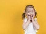 Mutual Funds : बच्चों को बना देंगी ये स्कीमें अमीर, जानिए नाम