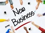 Business Idea : 50 हजार रु में शुरू करें अपना कारोबार, होगी मोटी कमाई