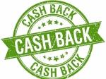 LPG Cylinder : अब भी मिल सकता है Cashback, जानिए कितना होगा फायदा
