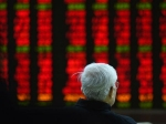 Closing Bell : शेयर बाजार लुढ़का, सेंसेक्स 746 अंक टूटा