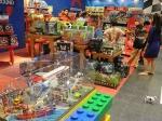 Budget 2021 : सरकार कर सकती खिलौना सेक्टर के लिए पॉलिसी का एलान