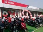 Hero : 2021 की नयी प्राइस लिस्ट, चेक करें सभी मोटरसाइकिलों और स्कूटरों का रेट