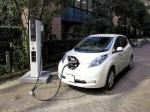 Budget 2021 : आयातित EV हो सकती हैं और महंगी, जानिए क्या हो सकता