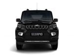Mahindra Scorpio : 12.6 लाख रु वाली कार मिल रही सिर्फ 3 लाख रु में, जानिए कैसे