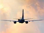 Indigo व SpiceJet : कल तक ले सकते हैं 900 रु से कम में हवाई टिकट
