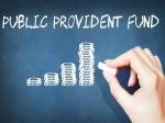 Budget 2021 : PPF में निवेश लिमिट 3 लाख रु करने की मांग, आपको होगा ये फायदा