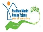 Pradhan Mantri Awas Yojana : किया है आवेदन, तो ऐसे चेक करें स्टेटस