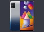 Samsung Galaxy M51 : 22,999 रु वाला स्मार्टफोन खरीदें 12,249 रु में, जल्दी उठाएं फायदा