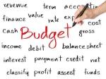 Budget 2021 : कस्टम ड्यूटी कई चीजों पर घटा सकती है सरकार, जानिए कैसे होगा आपको फायदा