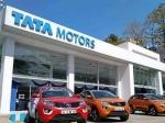 Tata ने बढ़ाईं Car की कीमतें, जानिए नई प्राइस लिस्ट