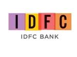 IDFC First Bank दे रहा खास सुविधा, कम ब्याज के साथ मिलेंगे कई फायदे